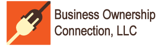 Business Ownership Connection LLC