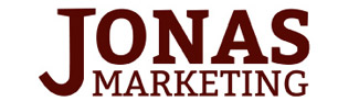 Jonas Marketing - Killer Custom Websites