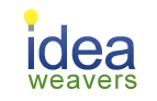 IdeaWeavers-WHIMBY
