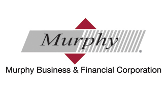 Murphy Business and Financial Corporation