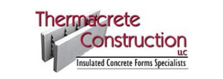 Thermacrete Construction, LLC