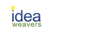 Ideaweavers, LLC