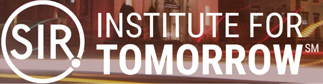 Institute for Tomorrow