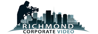 Richmond Corporate Video, Ivan Alzuro
