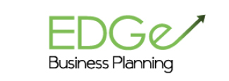 Edge Business Planning