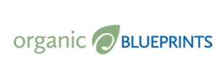 Organic Blueprints, Inc.