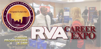 RVA Career Expo
