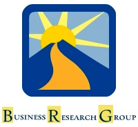 Business Research Group