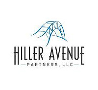 Rick Albee of Hiller Avenue Partners, LLC