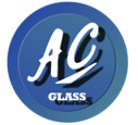 AC Glass Company
