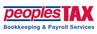 Peoples Tax & Business Services