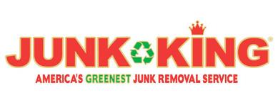 Junk King Central Virginia