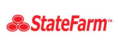 State Farm in Chesterfield, VA