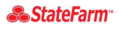 State Farm - Matt Escobar