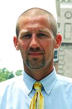 David Pollard, Colonial Plaster Restoration