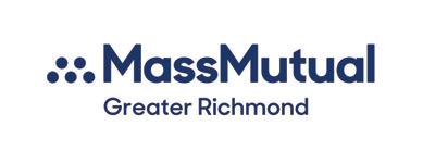 MassMutual Greater Richmond