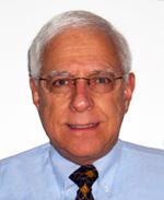 Daniel Pharr, Pharr Valuation