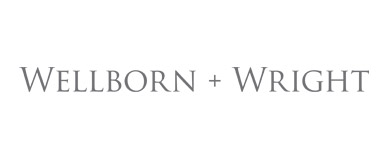 Wellborn-wright-logo