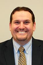 John Mulligan of Isagenix