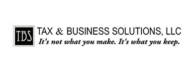 Tax & Business Solutions