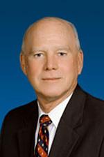 Steve Duke, WHIMBY Member