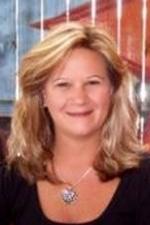 Mona Neely, WHIMBY Sponsor