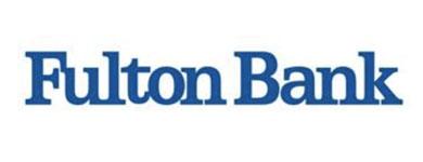 Fulton Bank WHIMBY Sponsor